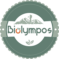 Biolympos